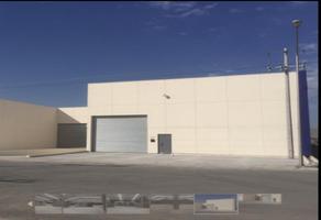 Foto de nave industrial en renta en libramiento oriente , parque industrial periférico, general escobedo, nuevo león, 0 No. 01