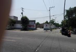 Foto de terreno comercial en venta en libramiento poniente de colima esquina calle sauz , prados de la villa, villa de álvarez, colima, 9723178 No. 01
