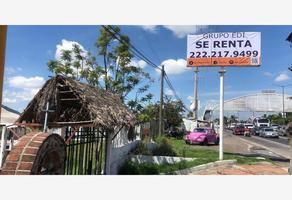 Foto de local en renta en libramiento puebla-izucar de matamoros 101, san juan tejaluca, atlixco, puebla, 15870027 No. 01