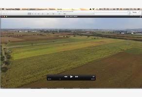 Foto de terreno comercial en venta en libramiento salamanca-leon kilometro 115, carrizal grande, irapuato, guanajuato, 13273017 No. 01