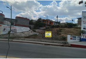 Foto de terreno industrial en venta en libramiento , san josé libramiento, tuxtla gutiérrez, chiapas, 0 No. 01