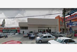 Foto de bodega en venta en libramiento sur 451, santa elena, tuxtla gutiérrez, chiapas, 7633922 No. 01