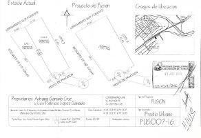 Foto de terreno comercial en venta en libramiento sur , unidad roma, querétaro, querétaro, 12220960 No. 01