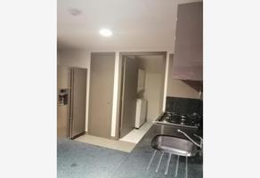Foto de departamento en renta en libramiento sur #, las torres, tuxtla gutiérrez, chiapas, 12716091 No. 01