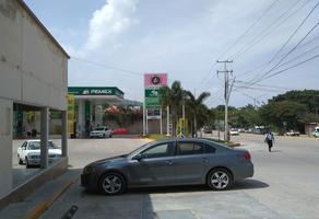Foto de local en renta en libramiento sur oriente , el magueyito, tuxtla gutiérrez, chiapas, 17363566 No. 01