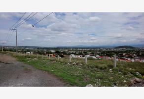 Foto de terreno comercial en venta en libramiento sur poniente 0, colinas del bosque 2a sección, corregidora, querétaro, 0 No. 01