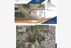 Foto de terreno habitacional en venta en libramiento sur poniente 0, villas de la corregidora, corregidora, querétaro, 0 No. 01