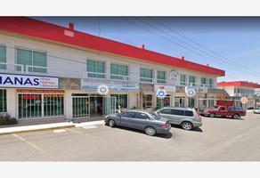 Foto de oficina en renta en libramiento sur poniente 02, bahamas, corregidora, querétaro, 0 No. 01