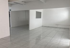Foto de oficina en renta en libramiento sur poniente 1, casa blanca, querétaro, querétaro, 0 No. 01