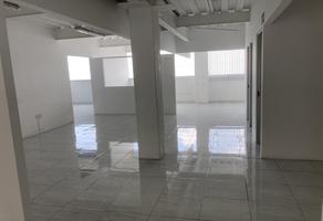 Foto de oficina en renta en libramiento sur poniente 1, centro sur, querétaro, querétaro, 0 No. 01