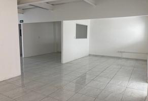 Foto de oficina en renta en libramiento sur poniente 1, colinas del cimatario, querétaro, querétaro, 0 No. 01
