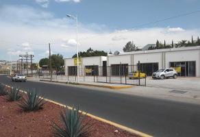 Foto de local en renta en libramiento sur poniente 1, panorama, corregidora, querétaro, 0 No. 01