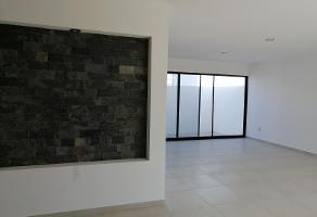 Foto de casa en venta en libramiento sur - poniente 1, talavera, corregidora, querétaro, 0 No. 02