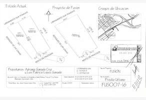 Foto de terreno comercial en venta en libramiento sur poniente 100, bosques de las lomas, querétaro, querétaro, 0 No. 01