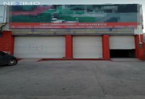 Foto de bodega en renta en libramiento sur poniente 10051, lomas del sur, tuxtla gutiérrez, chiapas, 18112568 No. 01