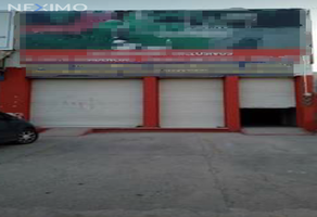 Foto de bodega en renta en libramiento sur poniente 10055, lomas del sur, tuxtla gutiérrez, chiapas, 18112568 No. 01