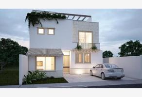 Foto de casa en venta en libramiento sur poniente 123, la vista residencial, corregidora, querétaro, 0 No. 01