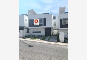 Foto de casa en venta en libramiento sur poniente 123, san francisco, corregidora, querétaro, 0 No. 01