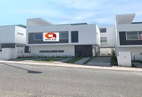 Foto de casa en venta en libramiento sur poniente 1234, punta esmeralda, corregidora, querétaro, 0 No. 01