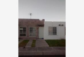 Foto de casa en venta en libramiento sur poniente 2, centro sct querétaro, querétaro, querétaro, 4886145 No. 01
