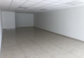 Foto de local en renta en libramiento sur poniente 2500, los olvera, corregidora, querétaro, 12669299 No. 01