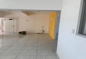 Foto de oficina en renta en libramiento sur poniente 300, casa blanca, querétaro, querétaro, 17544084 No. 03