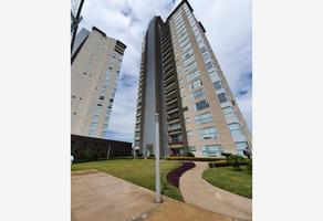 Foto de departamento en renta en libramiento sur poniente 3459, las torres, tuxtla gutiérrez, chiapas, 12622889 No. 01