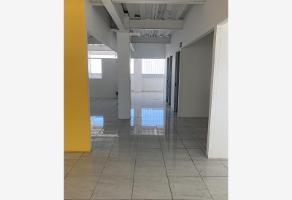 Foto de oficina en renta en libramiento sur poniente 369, casa blanca, querétaro, querétaro, 17791455 No. 01
