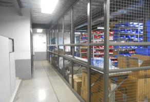 Foto de edificio en venta en libramiento sur poniente 386 , bosques de las lomas, querétaro, querétaro, 5995296 No. 08