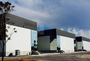 Foto de nave industrial en venta en libramiento sur poniente , balvanera, corregidora, querétaro, 6271768 No. 01