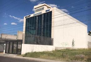 Foto de edificio en venta en libramiento sur poniente , bosques de las lomas, querétaro, querétaro, 14144373 No. 03