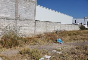 Foto de terreno habitacional en venta en libramiento sur poniente , bosques de las lomas, querétaro, querétaro, 0 No. 01