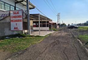 Foto de terreno comercial en venta en libramiento sur poniente ., colinas del poniente, querétaro, querétaro, 0 No. 01