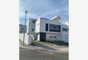Foto de casa en venta en libramiento sur poniente ., la vista residencial, corregidora, querétaro, 12016710 No. 01
