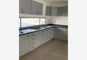 Foto de casa en venta en libramiento sur poniente ., la vista residencial, corregidora, querétaro, 12016714 No. 03