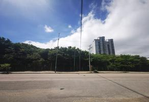 Foto de terreno comercial en renta en libramiento sur poniente , matumatza, tuxtla gutiérrez, chiapas, 0 No. 01