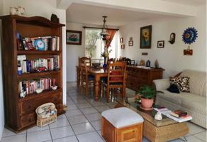 Foto de casa en renta en libramiento sur poniente , misión mariana, corregidora, querétaro, 0 No. 01