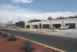 Foto de local en renta en libramiento sur poniente , panorama, corregidora, querétaro, 13771492 No. 01