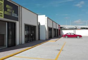 Foto de local en renta en libramiento sur poniente , panorama, corregidora, querétaro, 17728300 No. 01