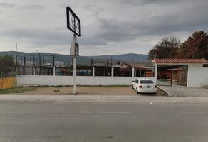 Foto de local en renta en libramiento sur poniente , penipak, tuxtla gutiérrez, chiapas, 14046412 No. 01