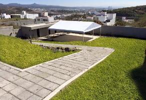 Foto de terreno comercial en venta en libramiento sur poniente , real de juriquilla, querétaro, querétaro, 6943938 No. 01