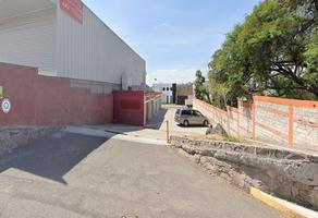 Foto de terreno comercial en renta en libramiento sur poniente. , san josé de los olvera, corregidora, querétaro, 0 No. 01
