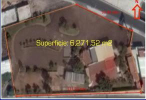Foto de terreno comercial en venta en libramiento sur pte, querétaro, mexico , santa bárbara 1a sección, corregidora, querétaro, 5854484 No. 01