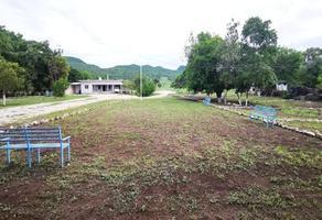 Foto de terreno habitacional en venta en libramiento sur , tuxtla gutiérrez centro, tuxtla gutiérrez, chiapas, 0 No. 01