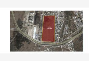 Foto de terreno industrial en venta en libramiento sur-poniente 1, el romeral, corregidora, querétaro, 4400757 No. 01