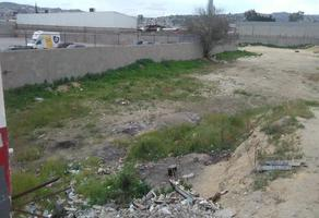 Foto de terreno industrial en renta en  , libramiento (zona ao), tijuana, baja california, 0 No. 01