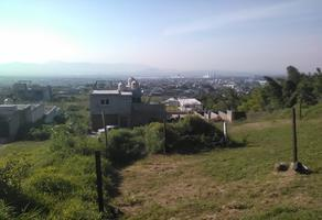 Foto de terreno habitacional en venta en libre a tepoztlán , ahuatepec, cuernavaca, morelos, 19205877 No. 01