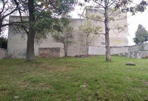 Foto de terreno habitacional en venta en libre adhesión 1, méxico nuevo, atizapán de zaragoza, méxico, 0 No. 01