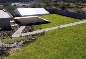 Foto de terreno habitacional en renta en libremiento surponiente 609 , balcones de juriquilla, querétaro, querétaro, 10722147 No. 01