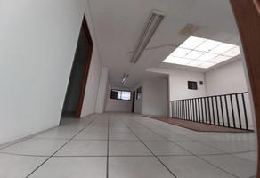Foto de edificio en renta en libres , oaxaca centro, oaxaca de juárez, oaxaca, 0 No. 01
